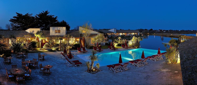 Hotel Estelle Lestelle En Camargue Hotel Restaurant Official Website Hotel