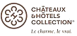Chateaux Hotels Collection L Estelle en Camargue